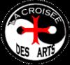 La croisée des Arts