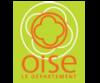 Conseil général de l'Oise